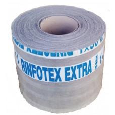 RINFOTEX juosta siūlių ir kampų sandarinimui 14 cm pločio, 50m